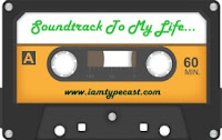 Soundtrack To My Life : 30 Day Music Challenge