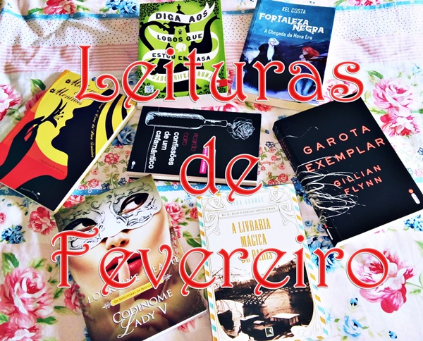 livros, leituras, romance-de-epoca, gillian-flynn