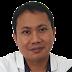 Puskesmas Timika Jaya di Survei untuk Akreditasi