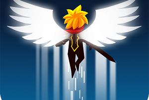 Tap Titans 2 mod apk 2.9.5 (Unlimited Gold+Mana)