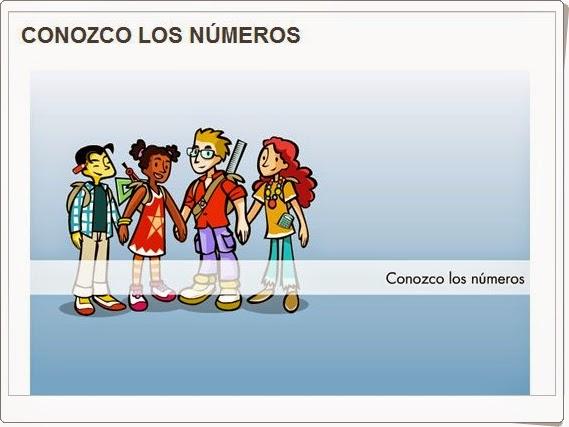 http://www.primerodecarlos.com/TERCERO_PRIMARIA/matematicas_segundo_ciclo/princ.swf