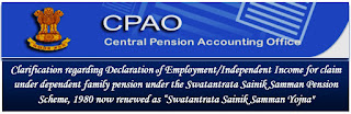 clarification-freedom-fighter-pension-scheme