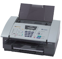 Brother MFC-3340CN Driver Download