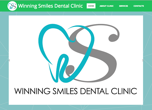 Winning Smiles Dental Clinic | Misis Tagle