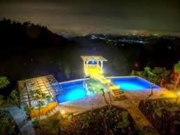 Ingin Menikmati Moment Terbaik di Bandung? Dulang Resort and Resto Jawabannya
