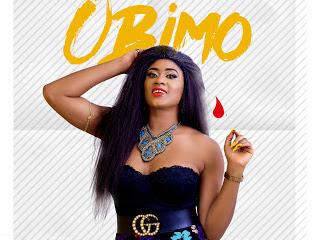 DOWNLOAD MP3: SoniFoxy - Obimo (Prod. ND Tunes) | @SoniFoxy