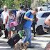 Boricuas se van de retiro a República Dominicana