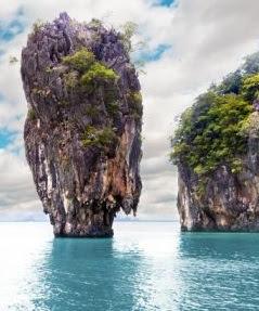 थाईलैंड का पुराना नाम | Thailand Ka Purana Naam