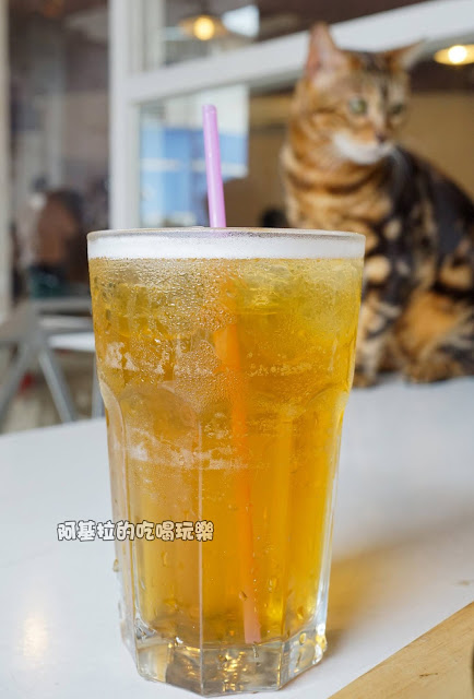 16804196 1232025733517336 3882083323924325751 o - 西式料理|貓爪子咖啡 Cat's Claw  Brunch & Cafe'