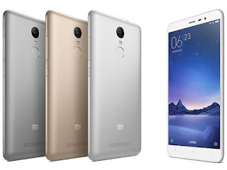 Xiaomi Redmi Note 3 to go on open sale in India next week