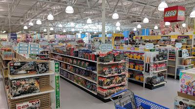Cara Membuat Online Shop Anda Bisa Mencetak Banyak Penjualan