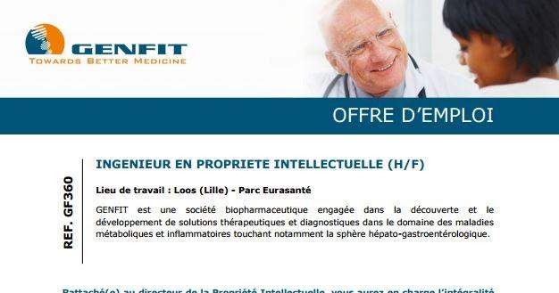 le du droit europ 233 en des brevets offre d emploi