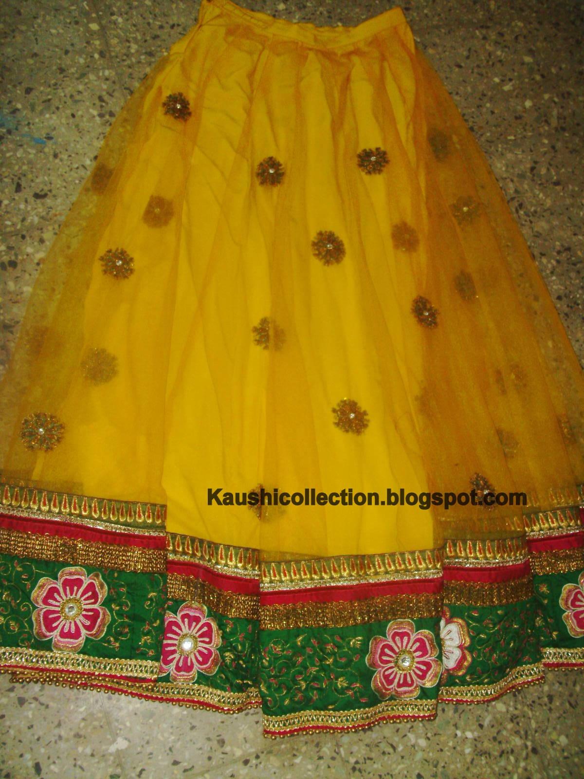 Lanhga Images Sparkling Fashio...