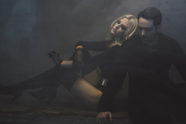 phantogram cruel world three