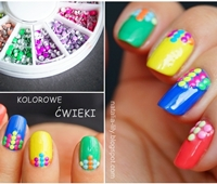 http://natalia-lily.blogspot.com/2014/01/born-pretty-store-neonowe-kolorowe.html