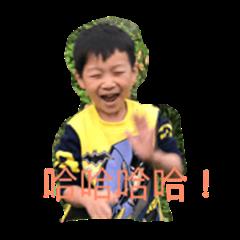 LittleMichael