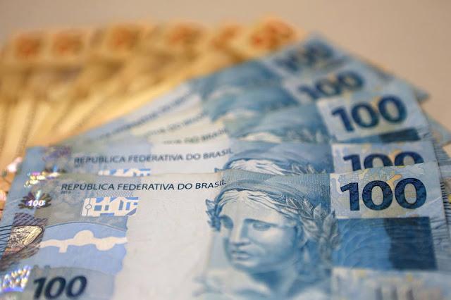 Com repatriação, setor público tem superávit primário recorde de R$ 39,5 bi