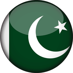 free iptv links pakistani iptv m3u list channels