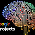 Google membuka pusat penelitian AI (Artificial Intelligence) di China