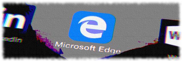 "Microsoft Edge ""âm thầm"" cho phép Facebook tự khởi chạy Flash - cybersec365.org"