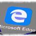 "Microsoft Edge ""âm thầm"" cho phép Facebook tự khởi chạy Flash"