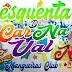 Não Perca Neste Sábado, 03, O Esquenta de Carnaval no Mangueira Club