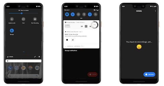 كيفية تسجيل مكالمات فيديو WhatsApp