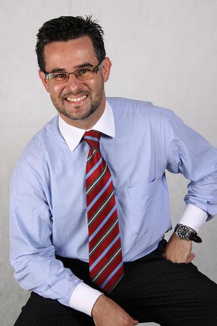'Sempre é possível bater metas', diz especialista da IBE-FGV