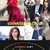 71st cannes film festival - Mahira Khan and  Aishwarya Rai Bachan along with her Daughter Aaradhya Bachchan Reached the Event | Showbizbeat