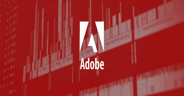 Adobe HR Interview Questions