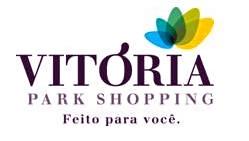 Seguem em ritmo acelerado as obras do Vitória Park Shopping, às margens da  BR-232, na Zona da Mata Sul de Pernambuco. A demolição já foi concluída e  nesta ... 94fe7c43c1