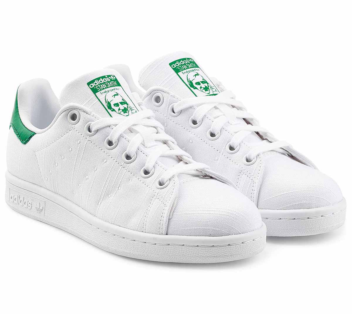 koleksi model jenis macam sepatu adidas stan smith tenis olahraga original 100% asli palsu kw super premium beli di mana berapa harga jual beli olshop online shopping terbaru toko bagus awet tahan lama bahan ukuran kekinian ngehits kece instagram ig