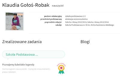 http://szkolazklasa20.pl/kurs/dokument/737/