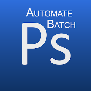 online photoshop course free,  Automate Batch In File Menu, इस्तेमाल, उपयोग, Photoshop file menu in Hindi,Photoshop file menu notes, Photoshop file menu tutorial, Photoshop me file menu ka use, file menu in adobe photoshop, Adobe Photoshop Hindi Menu Notes, एडोब फोटोशॉप मेनू नोट्स, How to use File Menu, Photoshop में File Menu, Automate Batch In File Menu