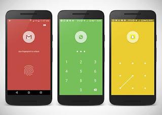 Cara Mengunci Aplikasi di Ponsel Xiaomi Tanpa Aplikasi Tambahan