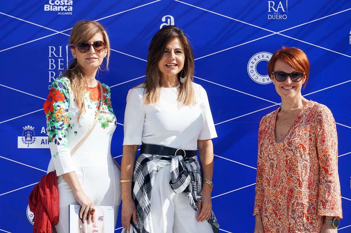Almamodaaldia - Alicante Fashion Week