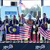 Sukan SEA : Walaupun Latihan Bersama Singkat, Skuad Ekuestrian Cipta Kejutan - Che Mat