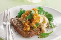 http://allrecipescorner.blogspot.com/2014/02/bean-puree-with-fresh-herbs.html
