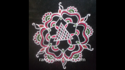 simple-free-hand-rangoli-step-2612ai.jpg