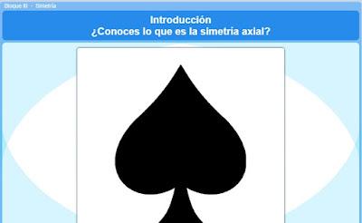 http://agrega.educacion.es/repositorio/17072012/63/es_2012071713_9194125/M_B3_Simetria/index.html