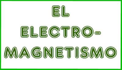 http://cplosangeles.juntaextremadura.net/web/sexto_curso/naturales_6/electromagnetismo_6/electromagnetismo_6.html