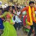 Bhojpuri Film 'Dil Hai Ki Manta Nahi' Shooting Stills Photos, Images, Pics, Wallpaper