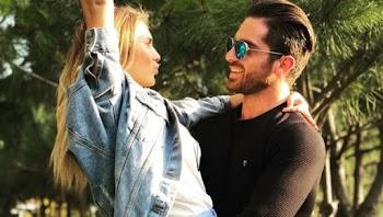 100 δωρεάν Δανία dating ιστοσελίδα