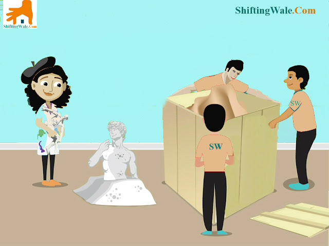 Packers and Movers Services from Delhi to Bilaspur | Household Shifting Services from Delhi to Bilaspur