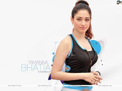 Tamil actress hot photos wallpapers HD images Bollywood Kollywood Tollywood Actress wallpapers unseen photos ... TAMANNA BHATIA