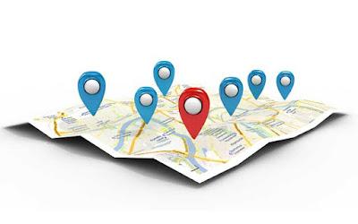 Geolocalització i sensors, són les claus per la transformació del sector assegurador