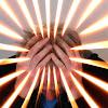 Cara Menghilangkan Rasa Stres