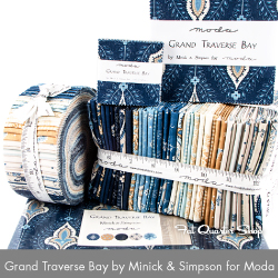 http://www.fatquartershop.com/moda-fabric/grand-traverse-bay-minick-and-simpson-moda-fabrics