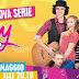 """""""Penny On M.A.R.S."""" é renovada para 2ª Temporada!"""