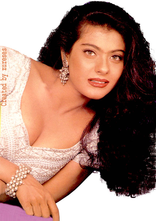 Photos Hot Pictures Sexy Wallpapers Kajol Gallery-6265
